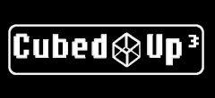 CubedUp³
